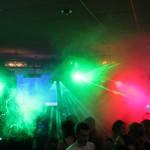 schoolfeest powerlight licht geluid en evenementen