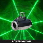 500 mw Green Laser