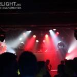 Tinder_Love_Festival_2014_Powerlight_12