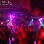 Tinder_Love_Festival_2014_Powerlight_17