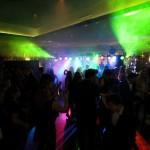 Powerlight licht en geluid Nijverdal feest anker wierden (2)